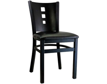715H Metal Chair