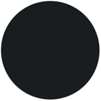 M03 Raven Black Texture