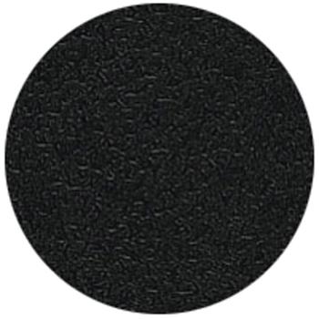 M04 Wrinkle Black