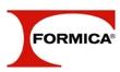 formica_logo.jpg