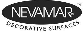 Laminate Option - Nevamar