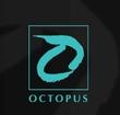 octopus_logo.jpg