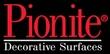 pionite_logo.jpg