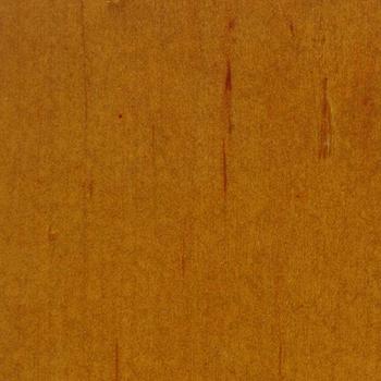 W002 Oak
