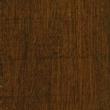 woodfinish-w007