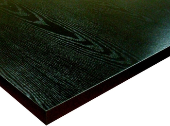 LS10-SC Laminate Top