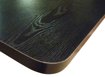 LS10-RC Laminate Top