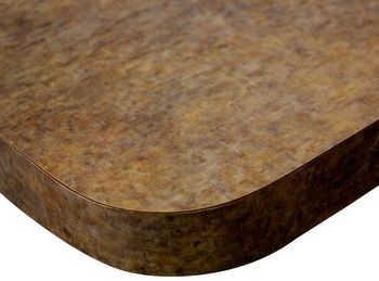 LS15-RC Laminate Top