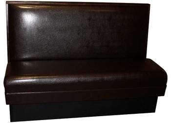 9871S-Wood Trim