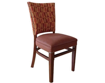 482 Upholstery Chair