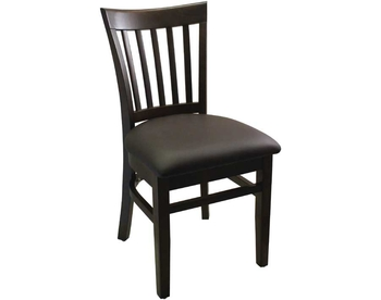 332 Wood Chair