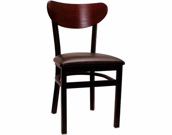 708A-PB Chair