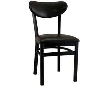 708A-UB-Welt Chair