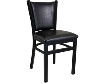 729UB Chair