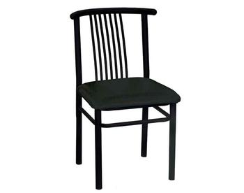 723 Metal Chair