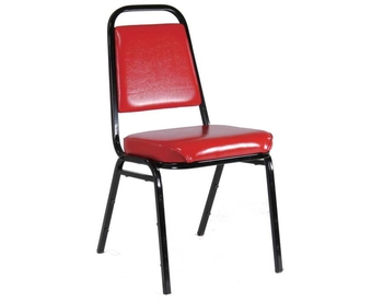 122 Stacking Chair
