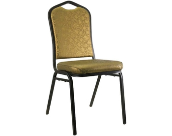 125A Stacking Chair