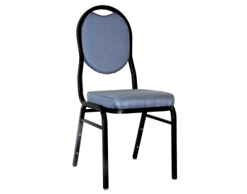 126A Stacking Chair