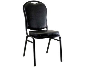 127A Stacking Chair