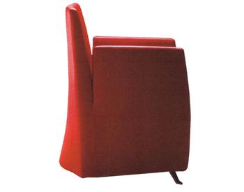2410 Lounge Chair