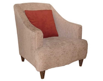 2489 Lounge Chair