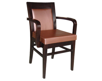 2823 Arm Chair