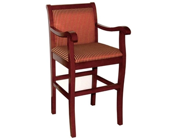 1318 High Chair
