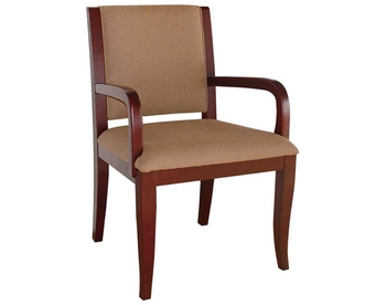 2389 Arm Chair