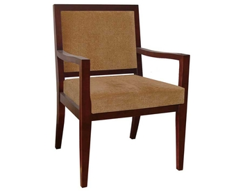 2394 Arm Chair