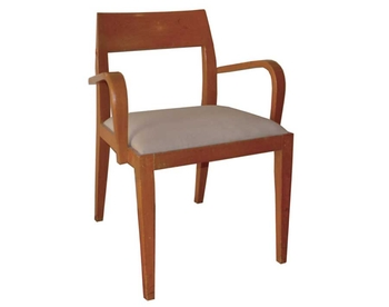 2396 Arm Chair