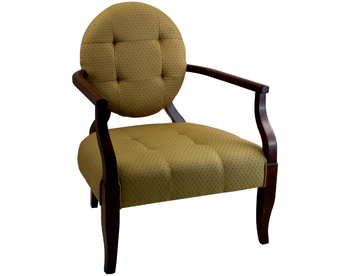 2476 Lounge Chair