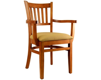 2827 Arm Chair