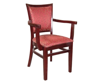 2841 Arm Chair