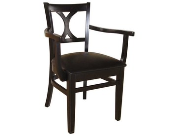 2832 Arm Chair