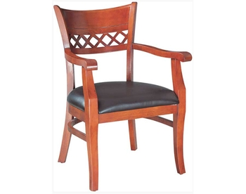 2852 Arm Chair