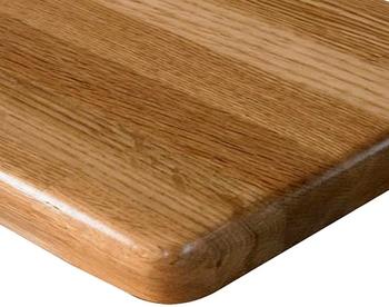 SW1000 Wood Top