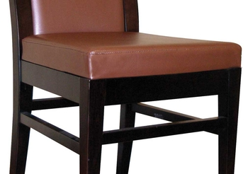BS1 Box Seat