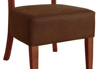 PS7 Pullover Drop Seat