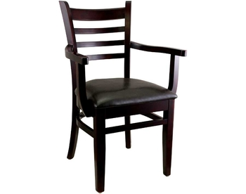 2811 Arm Chair