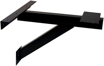 Cantilever20