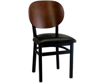 708B-PB Chair
