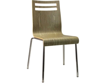 200-SG Bentwood Chair