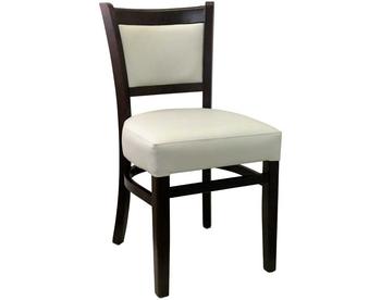 827UB-PS3 Wood Chair