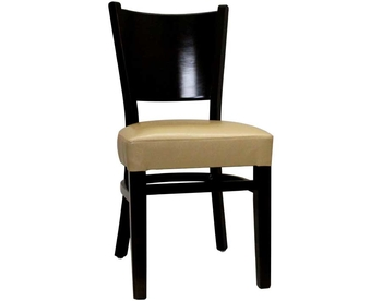 822-PS3 Wood Chair