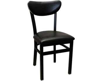 708A-UB-NailTrim Chair