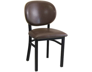 708B-UB-Welt Chair