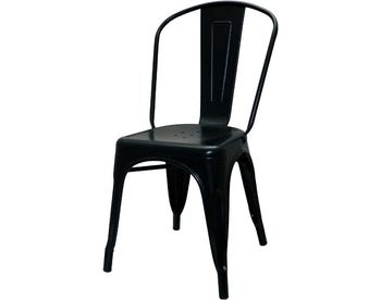 501-GB Metal Chair