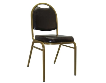 123A Stacking Chair