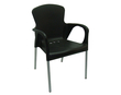 outdoor-chair-F18.jpg_black