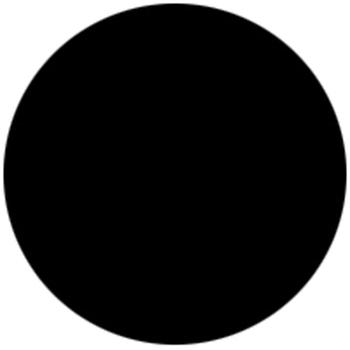 M01 Gloss Black